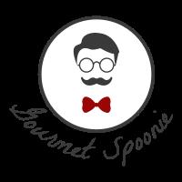 Gourmet Spoonie
